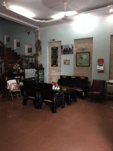 Chính chủ cho thuê nhà mặt phố 76 Phan Đình Phùng, 3 tầng, liên hệ chị Hồng: 0878063106 ảnh 0