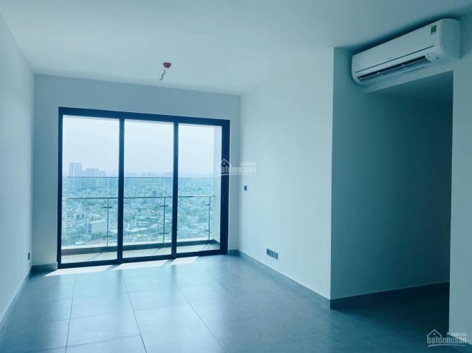 Chào bán căn hộ 3PN tầng cao view đỉnh tại Feliz - 7.4 tỷ bao trọn thuế phí O938030122 ảnh 0