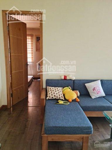 Chính chủ bán nhanh căn hộ Rainbow diện tích 90.5m2, giá 2.85 tỷ, full toàn bộ nội thất ảnh 0