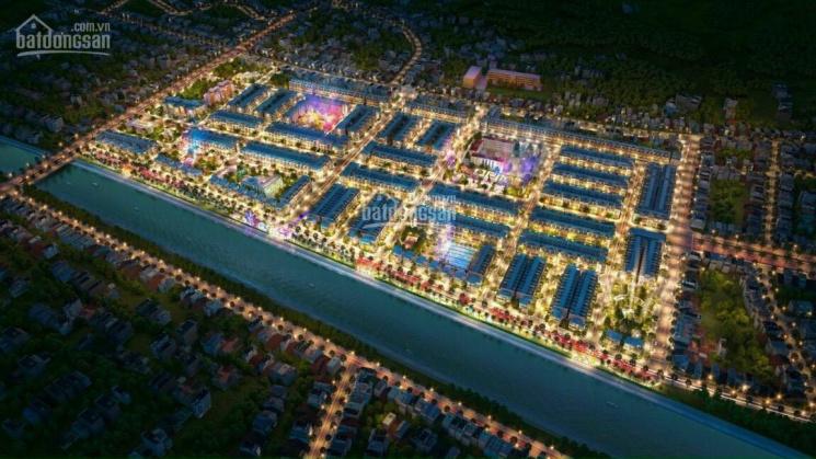 Phòng kinh doanh của CĐT ra hàng đợt 1 dự án TNR Bỉm Sơn, Thanh Hoá - hotline: 0963477211 ảnh 0