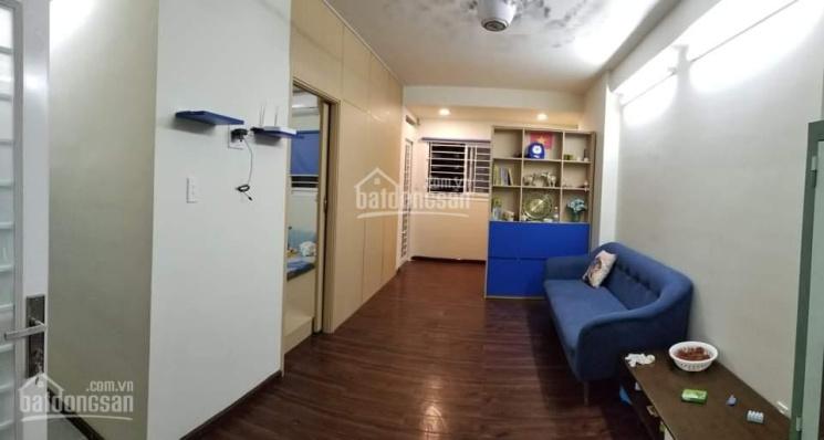 Cần cho thuê căn hộ Ehome S Quận 9, liền kề lakeview city q2 tel: 0938718266 Mrs Thanh ảnh 0