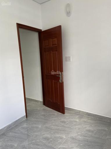 Bán nhà mới đường Hưng Phú, P9 Q8, DT 3,2mx11m (NH 4,3m), 1 lầu, giá 3,6 tỷ (TL) ảnh 0