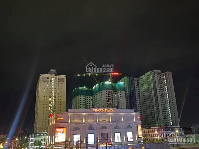 Cần bán chung cư Charm Plaza Vincom Dĩ An căn 1 phòng hiện đang cho thuê 7 triệu ảnh 0