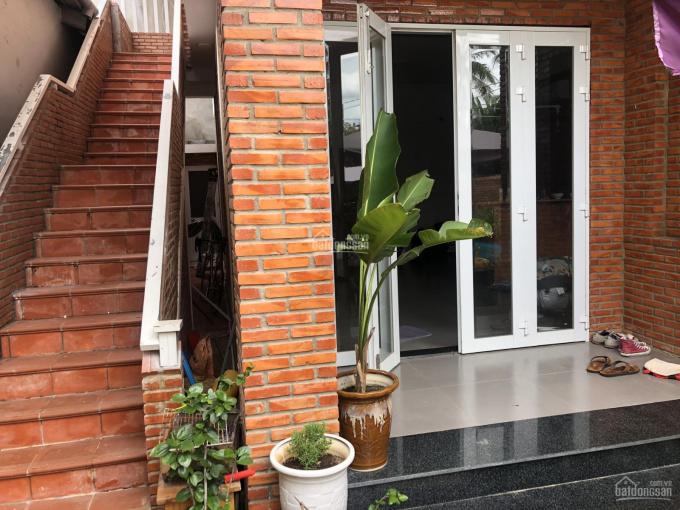 Tôi cần bán nhà 2 tầng có bể bơi đường Nguyễn Đình Chiểu, Phan Thiết, Bình Thuận ảnh 0