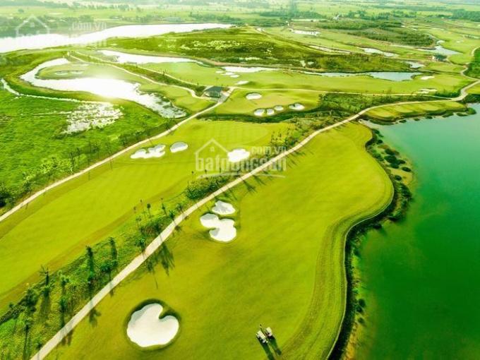 Ra quỹ căn ngoại giao view sân golf tại CHCC The Link, tặng voucher CK 15%, chỉ từ 3.3 tỷ ảnh 0