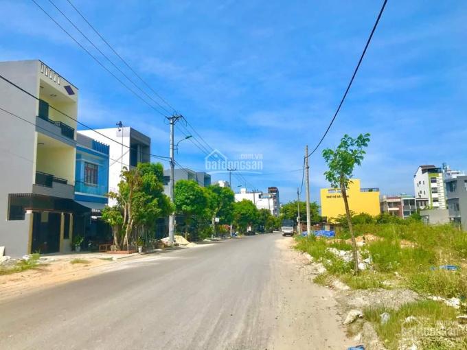 Chính chủ cần bán 2 lô liền kề Lê Quảng Chí, B1.72, tây bắc, gần đại lộ Diên Hồng, khu Hòa Xuân ảnh 0