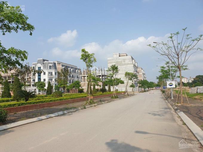 Dự án Happy Land Đông Anh giá chỉ 4.5 tỷ/ lô mua giá gốc ký HĐ trực tiếp chủ đầu tư, 0966858***