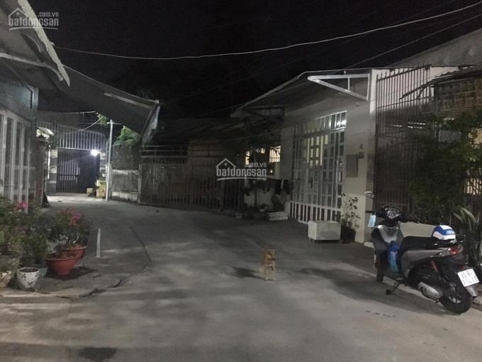 Chính chủ cho thuê nhà đường Cách Mạng Tháng 8 quận Ninh Kiều Cần Thơ 120m2 ảnh 0