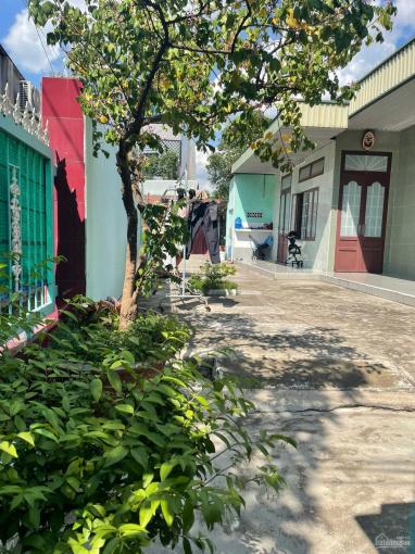 Sổ hồng đất đô thị gần trường Lê Hồng Phong, Phường Hố Nai, 102m2, chỉ 2,7 tỷ, LH 0937793964 ảnh 0