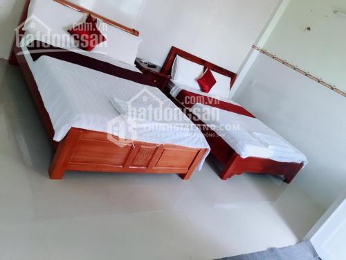 Bán khách sạn ở khu đô thị Chí Linh 1, phường 10, thành phố Vũng Tàu giá 10,5 tỷ ảnh 0