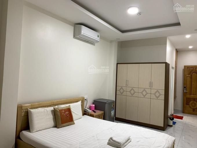 Bình Chánh khu dân cư cao cấp Trung Sơn - Boutique Hotel đường Số 8 tặng full nội thất cao cấp ảnh 0