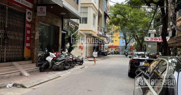 Cho thuê căn nhà riêng trong ngõ 9 Huỳnh Thúc Kháng, 50m2x3T, 12tr/th, mặt ngõ rộng, 0914333842 ảnh 0