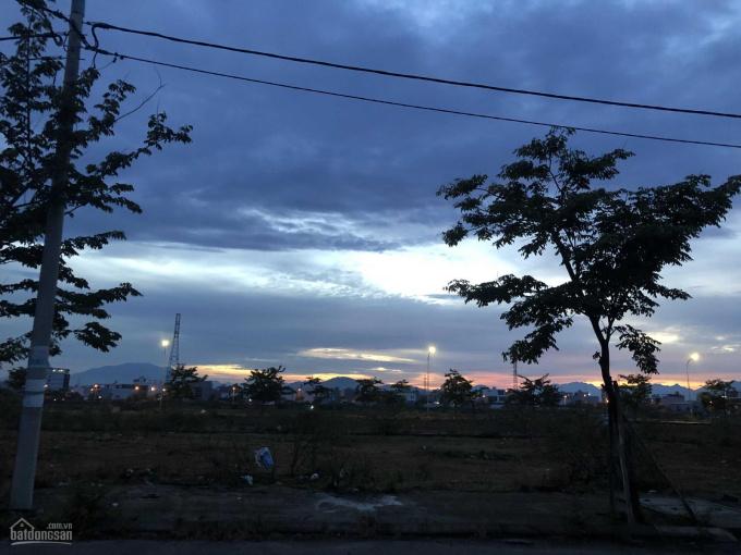 Cần bán nhanh BT 266,6m2 khu Nam Hoà Xuân - giá sập sàn ảnh 0