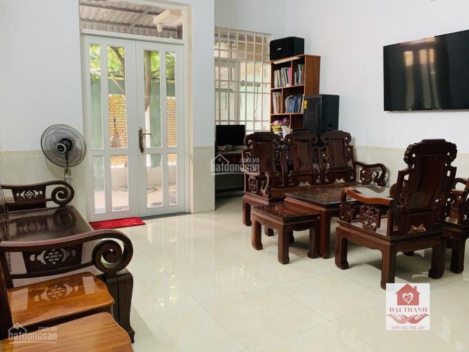 N214 bán nhà 1 trệt 1 lầu tại cư xá Phúc Hải, phường Tân Phong ảnh 0