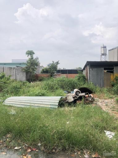 Đất/ Lê Hồng Phong, gần quán gà Hiếu, đường ô tô DT 5x26m, TC 80m2, chỉ 2tỷ2, gần trường học, chợ ảnh 0