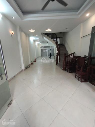 Cho thuê nhà Làng Việt Kiều Châu Âu - Nguyễn Văn Lộc 75m2, 5 tầng 5m mt nhà đẹp mới đủ điều hòa ảnh 0