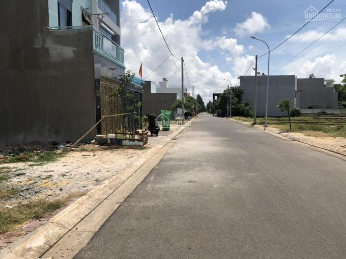 Bán đất khu Khang Linh Phường 11 liên hệ ngay để có nhiều vị trí đẹp ảnh 0