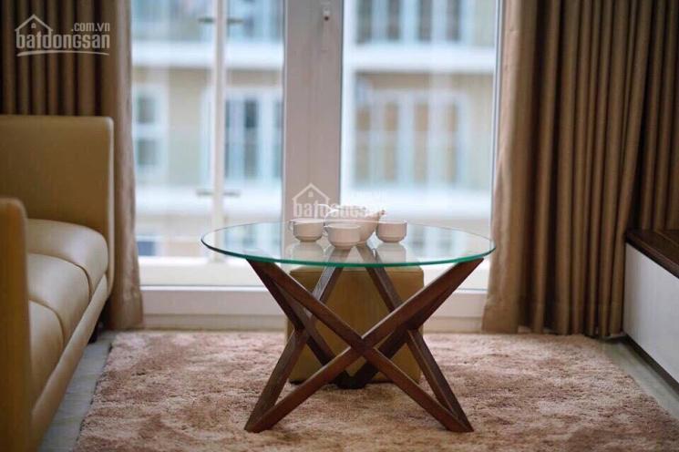 Bán gấp căn 2 phòng ngủ chung cư New Life Tower Hạ Long đầy đủ nội thất. LH 0974533009 ảnh 0