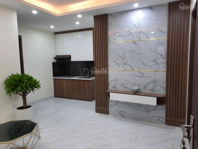 Mở bán chung cư Cầu Diễn - Phú Diễn - Kiều Mai 690tr căn hộ 45m2 Kiều Mai - Phú Diễn LH 0866449807 ảnh 0