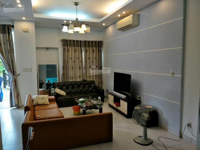 Bán nhà hướng Tây ngang 7x18,5m đang có doanh thu 15 triệu/tháng tại Oasis, Thuận An, BD ảnh 0