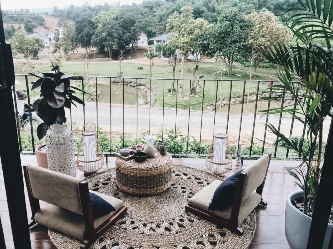Chính chủ bán gấp villas tại resort Hoà Bình 2,1 tỷ - LH 0826662888 ảnh 0