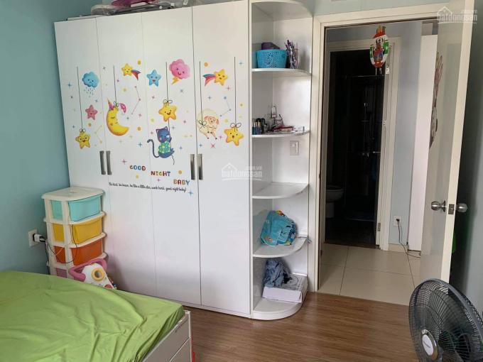 Gia đình chuyển chỗ ở mới cần bán gấp căn hộ M-One 2 phòng ngủ 2WC 68m2 giá chỉ 2,75 tỷ ảnh 0