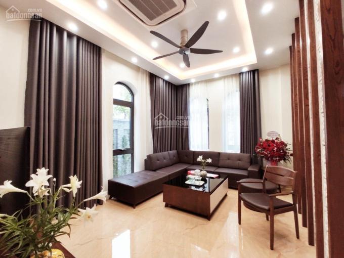 Cho thuê cả căn villa, nhà riêng ở Vinhomes Imperia, Hải Phòng