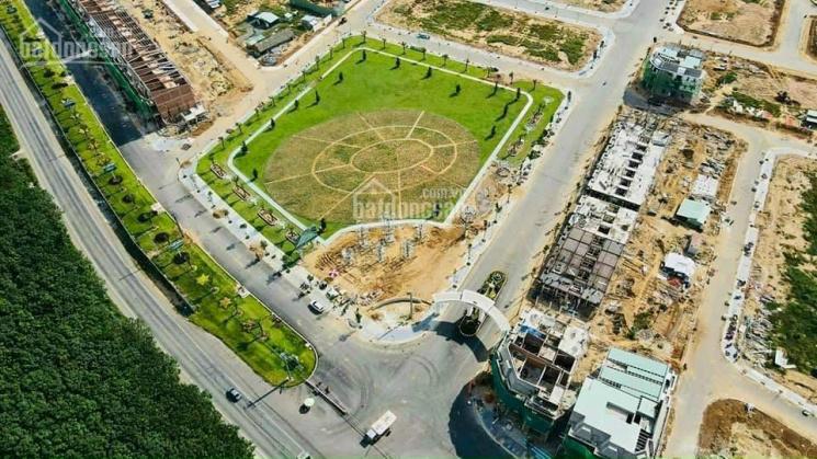 Trước khi mua đất gần sân bay Long Thành Anh/Chị không nên bỏ qua dự án này ảnh 0