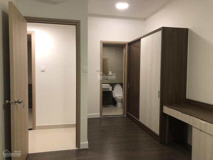 Nhận nhanh cho mình một căn hộ cao cấp CC The Sun Avenue giá rẻ. LH tại SDT: 0932139007 ảnh 0