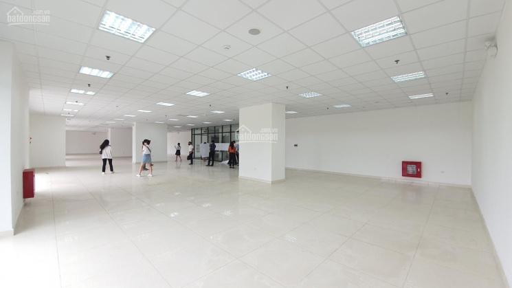 Cho thuê mặt bằng 400m2, 1100m2 tại chung cư X2 Đại Kim Hoàng Mai LH 0888565626 ảnh 0