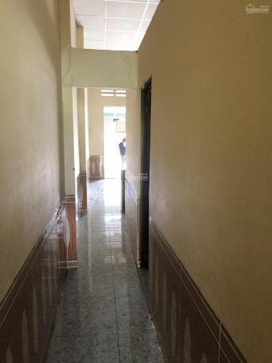 Tôi chủ nhà cần bán gấp căn nhà 13 đường D18 Mỹ Phước 1, chính chủ sổ hồng riêng ảnh 0