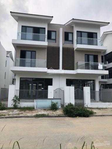 Chủ nhà cho thuê nguyên căn biệt thự Dương Nội, Quận Hà Đông, DT 180m2, giá thuê 10 triệu/ tháng ảnh 0