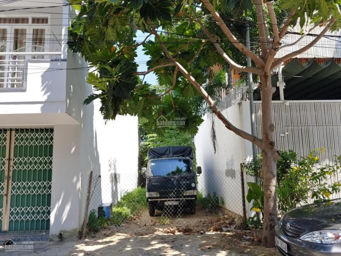 Bán lô đất đẹp TĐC Phước Hải đường B1 rộng 13m, xây dựng tự do. LH 0931508478 ảnh 0