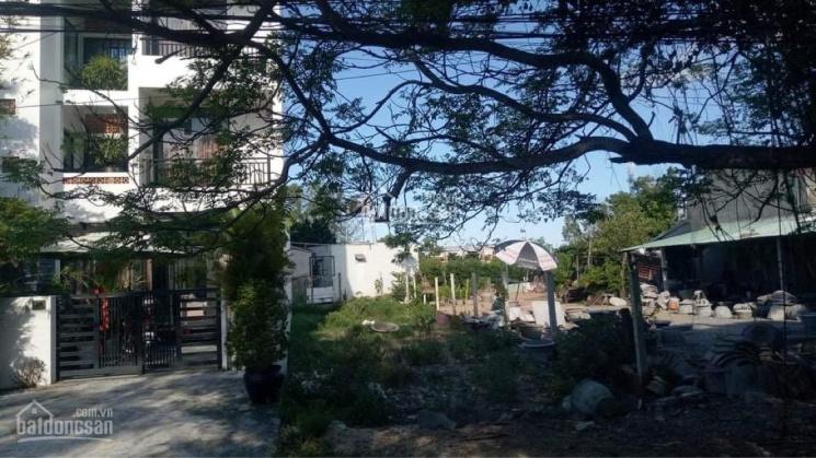 Cần bán lô đất nền đường Nguyễn Chí Thanh (QH rộng 19m5). Giá rẻ nhất thị trường hiện tại ảnh 0
