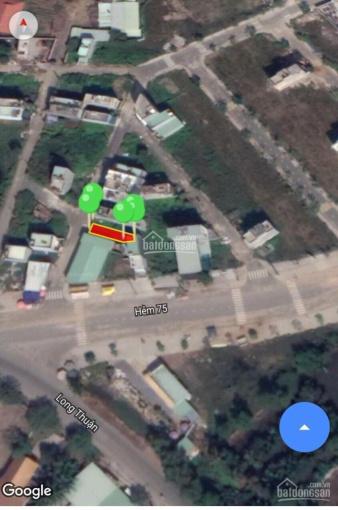 Bán đất Đảo Kim Cương Quận 9 sổ đỏ công chứng ngay Diện tích 63,1m2 gần trục chính 30m ảnh 0