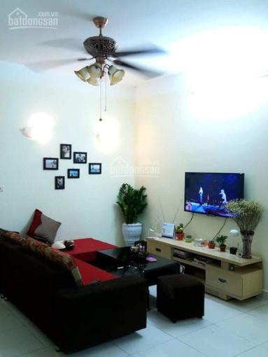 Bán căn hộ 100,5m2 2 ngủ +1  Chung cư Skylight - Hoà Bình 6, Minh Khai, Hai Bà Trưng.Giá 3,15 tỷ ảnh 0