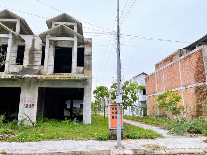 Bán nhà Mái Thái Phú Mỹ Thượng, có đường luồng công viên thoáng mát ảnh 0
