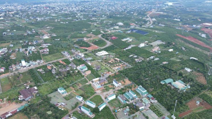 Bán miếng đất hẻm 402 Phan Đình Phùng. 5x23m, full thổ cư, giá 1.42 tỷ ảnh 0