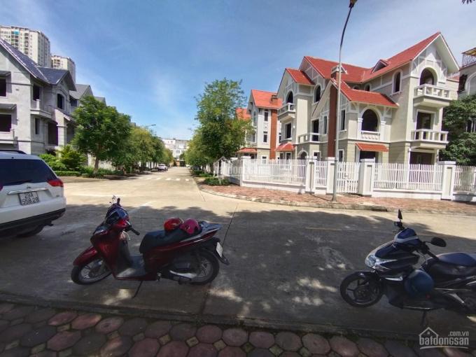 Quỹ căn liền kề, biệt thự cần bán gấp tại Geleximco Lê Trọng Tấn, giá thiện chí, làm việc nhanh ảnh 0
