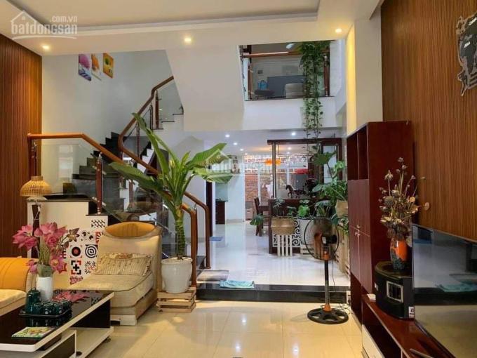 Euro Villa giá mềm - full nội thất - nhận tìm nhà giúp bạn ảnh 0