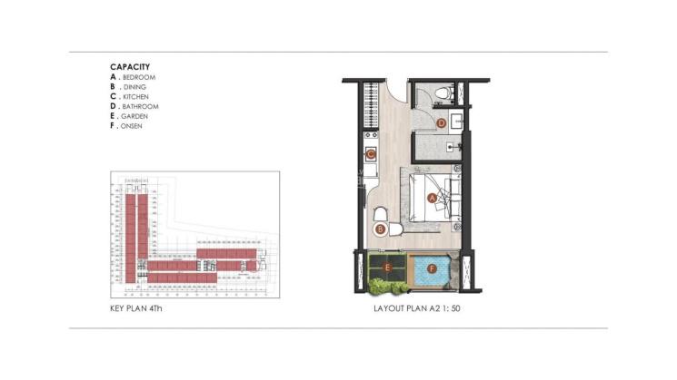 Cần bán tầng 10 view CV khoáng nóng giá 1,05 tỷ bao phí, rẻ hơn cđt 150tr tại Wyndham Thanh Thủy ảnh 0