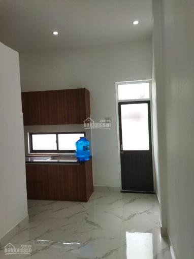 Chính chủ cần bán nhà mới xây tâm huyết kiệt ô tô Nguyễn Khoa Chiêm, LH 0935562033 ảnh 0