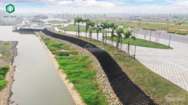 1 căn duy nhất tại kênh sông trăng đối diện CHTM 7x19,5, hầm, 4 lầu ngay Vietcombank PKD 0912706070 ảnh 0