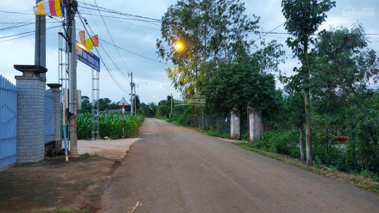 Bán lô đất đường Số 6 xã Bảo Trâm, Long Khánh, Đồng Nai, giá 200tr. LH 0937147501 ảnh 0