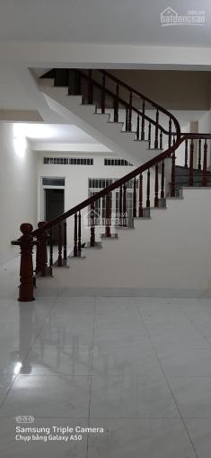 Cho thuê nhà nguyên căn 1 trệt 2 lầu khu dự án Đồi 2 - Bình Giã - Phường 10 - Vũng Tàu ảnh 0