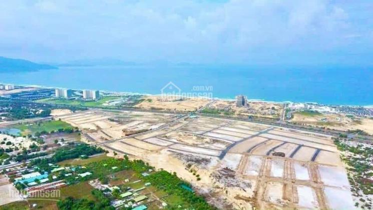 Cần bán gấp nền B2 ngay hồ cảnh quan dự án Golden Bay 602 tốt nhất thị trường. LH: 0901 488 239 ảnh 0