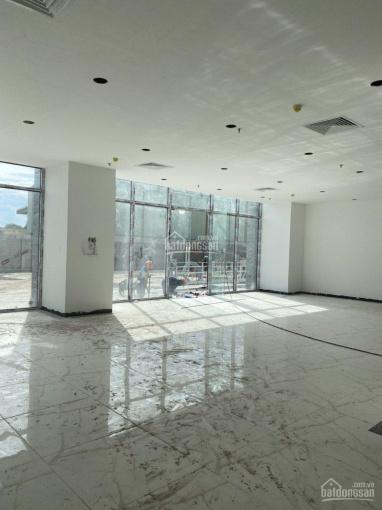 Cần tiền bán lại lô ki ốt thương mại Phương Đông Green Park Q Hoàng Mai, 115m2 LH 0966568990 ảnh 0