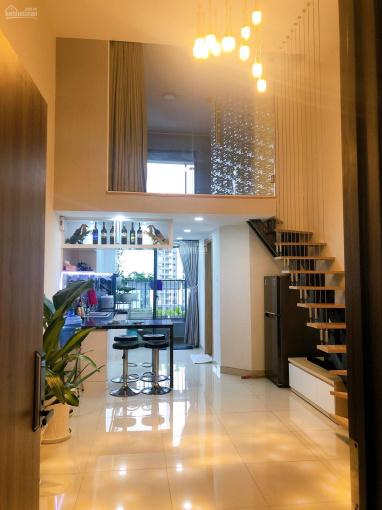Bán căn hộ siêu đẹp căn 1PN 1WC La Astoria có full nội thất. Giá bán chỉ 1tỷ730 nhận nhà vào ở ngay ảnh 0