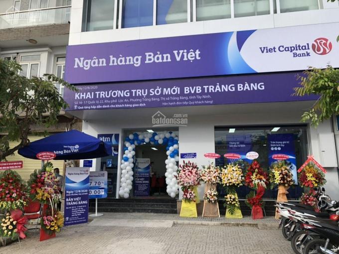 Cho thuê mặt bằng 02 tầng, mặt đường Lê Hồng Phong, Hải Phòng. Riêng biệt - Mỗi tầng 400m2 ảnh 0