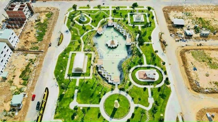 10 x 24m SHR, cách sân bay Long Thành 2km, giá từ 1 tỷ 8, LH 0919 309 ***